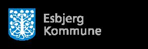 Esbjerg Affaldsshop